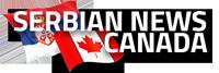 SERBIAN NEWS CANADA